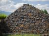 Seaforth-old-stone-barns-.2