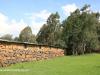 Seaforth-old-stone-barns-.3