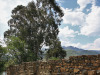 Seaforth-old-stone-barns-.4