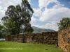 Seaforth-old-stone-barns-.5