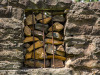 Seaforth-old-stone-barns-.6