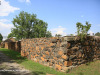Seaforth-old-stone-barns-.7