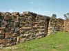 Seaforth-old-stone-barns-.8