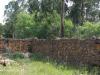 Seaforth-old-stone-barns-3