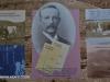 Seaforth-past-owner-Peter-McKenzie