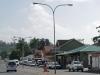 shakas-kraal-main-st-buildings-s29-27-006-e-31-13-233-elev-30m-16