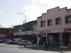 shakas-kraal-main-st-buildings-s29-27-006-e-31-13-233-elev-30m-22