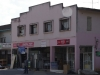 shakas-kraal-main-st-buildings-s29-27-006-e-31-13-233-elev-30m-23