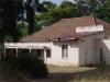 shakas-kraal-old-houses-rosehill-rd-s29-26-822-e-31-13-200-elev-27m-2