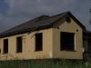 shakas-kraal-old-houses-s29-26-483-e-31-13-390-elev-56m-3