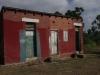 shakas-kraal-shed-rustic-s29-26-805-e-31-13-308-elev-23m
