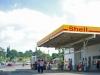 shakas-kraal-shell-garage-s29-13-209-e-31-13-209-elev-56m-1