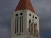 shakas-kraal-st-annes-parish-school-s-29-26-317-e-31-13-3