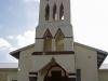 shakas-kraal-st-annes-parish-school-s-29-26-317-e-31-13-4