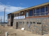 Shelly Beach Ski Boat Club - Building exterior (3)