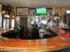 Shelly Beach Ski Boat Club - Main Bar