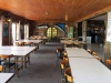 Shelly Beach Ski Boat Club dining area (2)