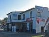 oslo-beach-tata-_-s30-46-628-e-30-25-814-elev-18m-4