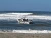 shelley-beach-launch-ski-boat-s-30-48-522-e-30-24-727-3