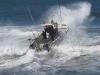 shelley-beach-launch-ski-boat-s-30-48-522-e-30-24-727-5