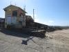 shelley-beach-launch-ski-boat-s-30-48-522-e-30-24-727-8
