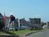 shelley-centre-area-shops-s-30-48-522-e-30-24-12