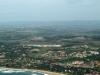 shelly-beach-from-air-1
