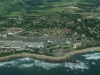 shelly-beach-from-air-2