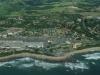shelly-beach-from-air-2