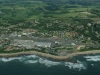shelly-beach-from-air-3