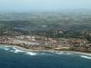 shelly-beach-from-air-4
