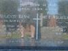 shelly-bethanien-luthran-church-gamalake-rd-s-30-47-448-e-30-23-573-elev100m-16