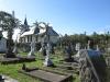 shelly-bethanien-luthran-church-gamalake-rd-s-30-47-448-e-30-23-573-elev100m-3