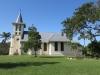 shelly-bethanien-luthran-church-gamalake-rd-s-30-47-448-e-30-23-573-elev100m-6