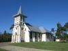 shelly-bethanien-luthran-church-gamalake-rd-s-30-47-448-e-30-23-573-elev100m-7