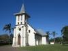 shelly-bethanien-luthran-church-gamalake-rd-s-30-47-448-e-30-23-573-elev100m-8