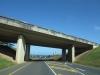 shelly-gamalake-road-2