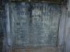 shongweni-dam-base-of-wall-plaques-5