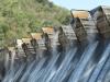 shongweni-dam-base-of-wall-s-29-51-43-e-30-43-09-elev-286m-10