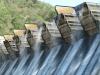 shongweni-dam-base-of-wall-s-29-51-43-e-30-43-09-elev-286m-13