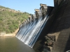 shongweni-dam-base-of-wall-s-29-51-43-e-30-43-09-elev-286m-14