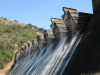 shongweni-dam-base-of-wall-s-29-51-43-e-30-43-09-elev-286m-16