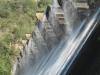 shongweni-dam-base-of-wall-s-29-51-43-e-30-43-09-elev-286m-18
