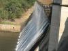 shongweni-dam-base-of-wall-s-29-51-43-e-30-43-09-elev-286m-19