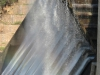 shongweni-dam-base-of-wall-s-29-51-43-e-30-43-09-elev-286m-20