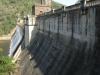 shongweni-dam-base-of-wall-s-29-51-43-e-30-43-09-elev-286m-21
