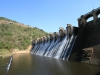 shongweni-dam-base-of-wall-s-29-51-43-e-30-43-09-elev-286m-22