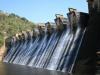 shongweni-dam-base-of-wall-s-29-51-43-e-30-43-09-elev-286m-23