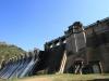 shongweni-dam-base-of-wall-s-29-51-43-e-30-43-09-elev-286m-24