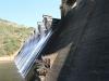 shongweni-dam-base-of-wall-s-29-51-43-e-30-43-09-elev-286m-25